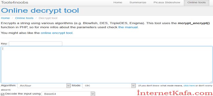 tools4noobs.com_online_php_fonksiyon_duzenleyin