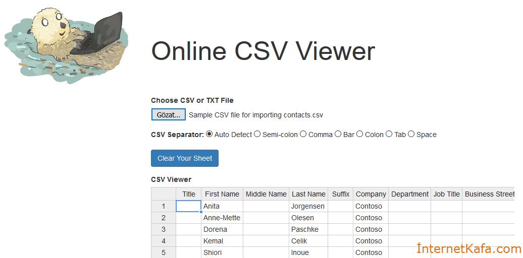 csv-dosyalari-online-goruntuleyin